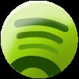 Spotify - advert jingle