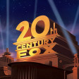 20th Century Fox Fanfare (Audio)
