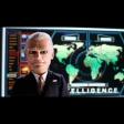 Team America (2004) - Spottswoode - That was bad intelligence v bad intelligence