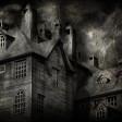 Dark and Stormy night 02 (generic)(sfx)