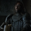Game of Thrones S04E01 - The Hound - Bring me one of those chickens