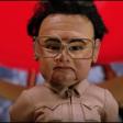 Team America (2004) - Kim Jong Il - Seem's NoOne Takes Me Seriously