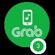 GrabTaxi_v1.01 - notification 03