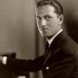 Rhapsody in Blue (1924) B♭maj - Gershwin - (intro)(clarinet)(glissando)