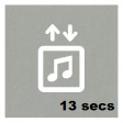 (generic)(elevator music)_13secs