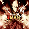 One Punch Man -(guitar)(bridge)08