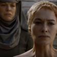 Game of Thrones S05E10 - Septa Unella- Shame