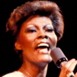 Dionne Warwick - That's What Friends Are For - (intro)