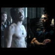 SnatchFightClub - (mashup) - The 1st rule of FightClub is... You stay until the job's done