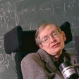 Stephen Hawking - And however difficult life may seem...
