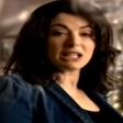 Nigella Lawson - #shesaid - Ooh. I think I'm going to squirt and sit in the warm liquid