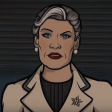 Archer S08E03 - Malory/Ray - But, you've got a ...BUT...?/I'll Say!