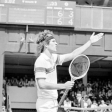 John McEnroe (1981) - You can't be serious,man. YOU CANNOT BE SERIOUS! That ball was on the line