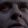The Silence of the Lambs (1991) - Hannibal Lecter - What is your worst memory of childhood?