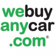 webuyanycar.com - jingle
