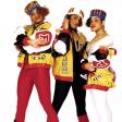 Push It (1987) - Salt-N-Pepa - (intro)Ooh Baby Baby