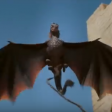 Game of Thrones S03E04 - Daenerys - Dracarys! (and dragonfire)