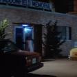 Halloween II (1981) - Laurie - HELP (banging on door)_02