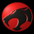 Thundercats - (theme)(intro)
