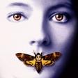 The Silence of the Lambs (1991) - (generic)(sfx)(asylum doors shutting)