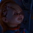 Bride of Chucky (1998) - Chucky - What, are you fxxxing nuts- (Manic laugh)