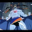 Thundercats - (theme)(intro) - Mumm-Ra - (Raaargh!)