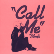 Call Me (1980) - Blondie - (intro)