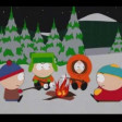 "South Park - S03E04  ""Jakovasaurs"" - I hate you guys song-(blues)(harmonica)(intro)"