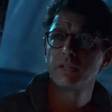 Independence Day (1996) - David - Checkmate