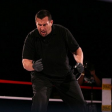 Big John McCarthy - Are you ready? Are you ready? LET's GET IT ON!