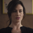 Billions S01E03 - Wendy - Ass To Mouth. Whether she likes it or not