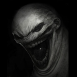 Evil Laugh (male)(generic)(with echo)