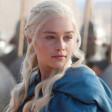 Game of Thrones - S03E04- Daenerys - Dracarys!