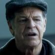 Fringe S04E19 - Simon/Walter - Thank you/Move Along