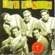 The Lion Sleeps Tonight (1961) - The Tokens - (intro) (loop)