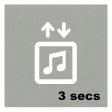 (generic)(elevator music)_3secs (loop)