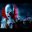 generic - Circus themes - (creepy)(loop)v01_01