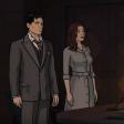 Archer S08E03 - Cheryl - Wait. What?