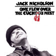 One Flew Over the Cuckoo's Nest (1975) - Randle - How about it you creeps lunatics...
