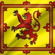 Scotland the Brave (loop)