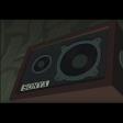 Futurama S03E05 - Femputer - Initiate Snu Snu