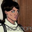 Archer S??E?? - Lana - Nope!