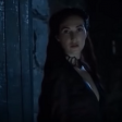 Game of Thrones S05E04 - Melisandre - You know nothing, Jon Snow