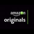 AUDIOLOGO - Amazon Prime Camila Salamanca