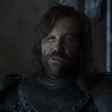 Game of Thrones S04E01 - The Hound - Think I'll take 2 chickens