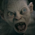 The Two Towers - Gollum - My PRECIOUS!!!!