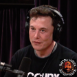 Joe Rogan interviews Elon Musk (2018) - Elon - The % of intelligence that is not human is increasing