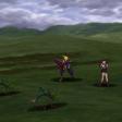 Final Fantasy VII - (battle theme)(loop)