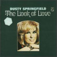 The Look of Love (1967) - Dusty Springfield - (intro)