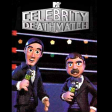Celebrity Deathmatch - Johnny Gomez - GOOD FIGHT GOOD NIGHT